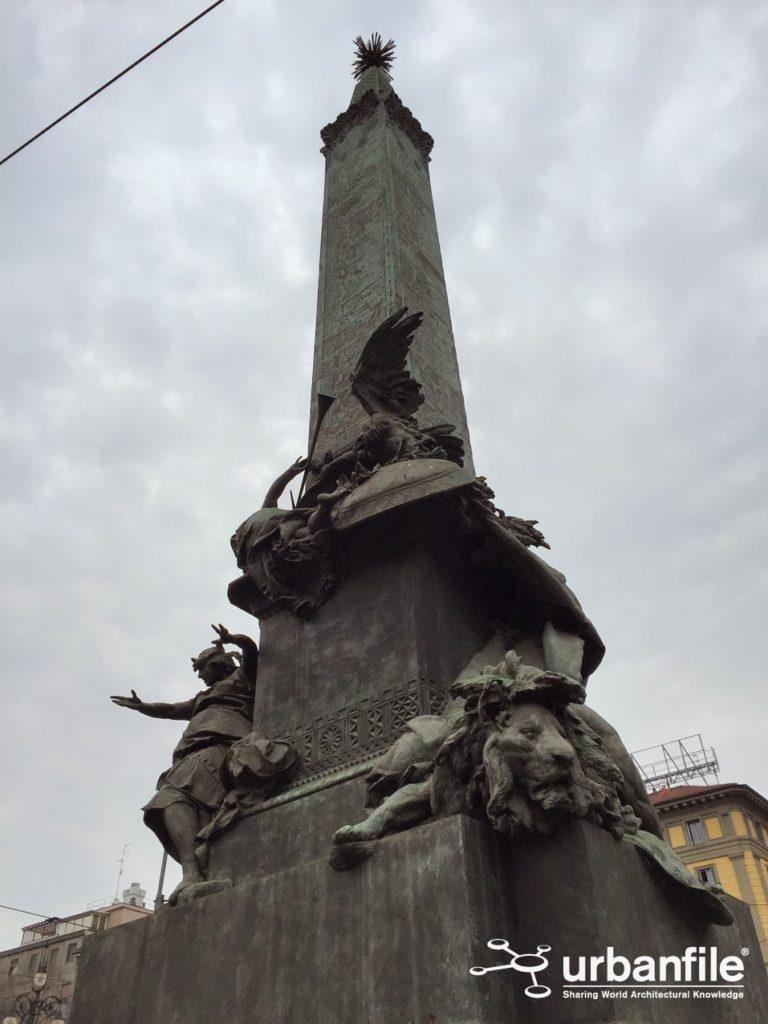 2-2015-03-21-monumento-alle-cinque-giornate-2