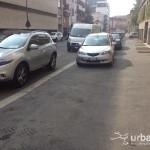 2013-09-22 Morosini 6