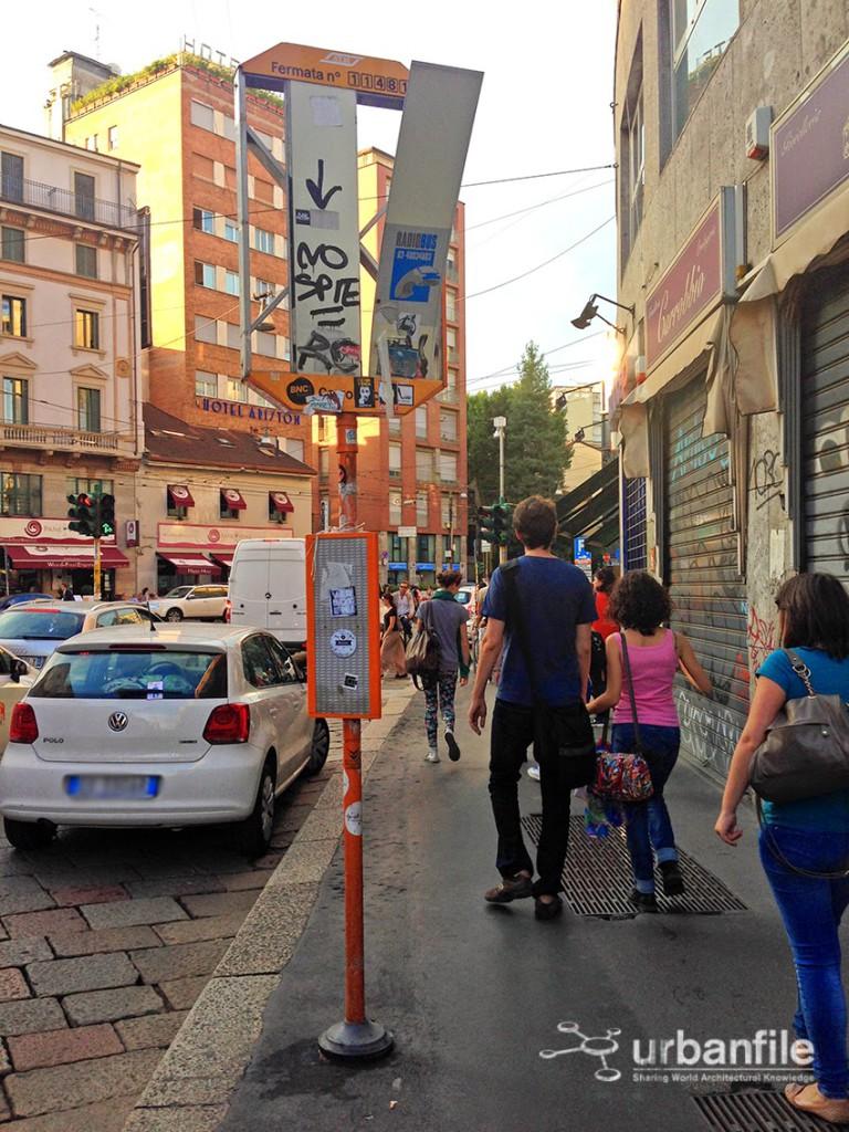 2014-06-19 Corso Di Porta Ticinese 0