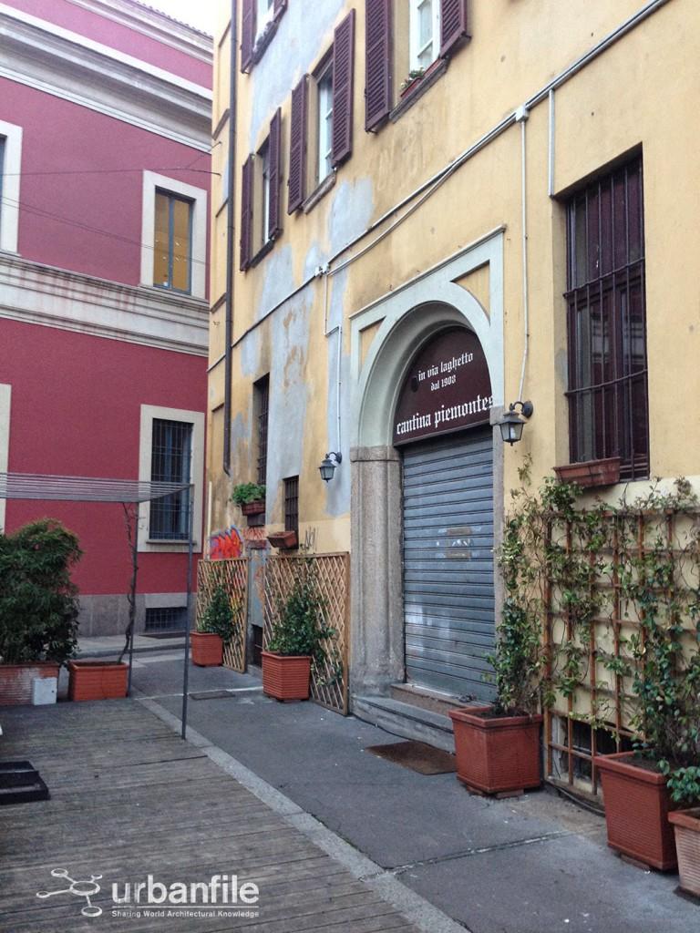 2015-03-01 Laghetto Santo Stefano 10