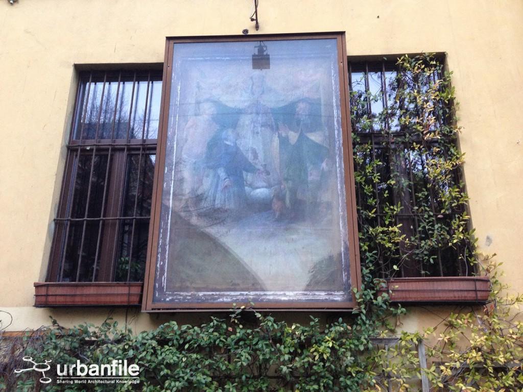 2015-03-01 Laghetto Santo Stefano 9