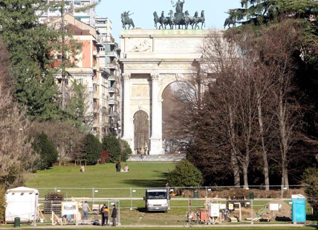2015-03-05-burri-parco-sempione-0