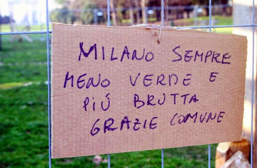 2015-03-05-burri-parco-sempione-00