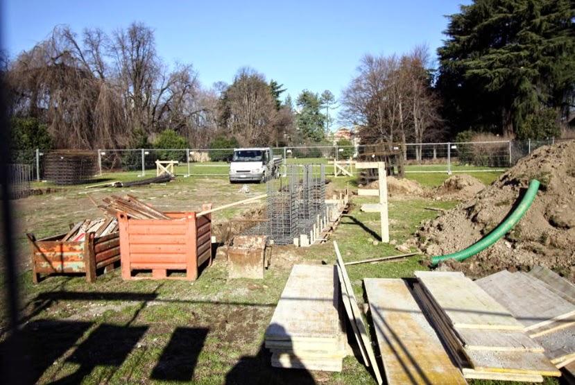 2015-03-05-burri-parco-sempione-2