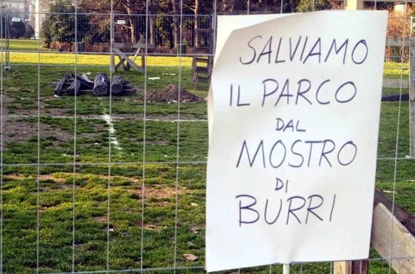 2015-03-05-burri-parco-sempione-b