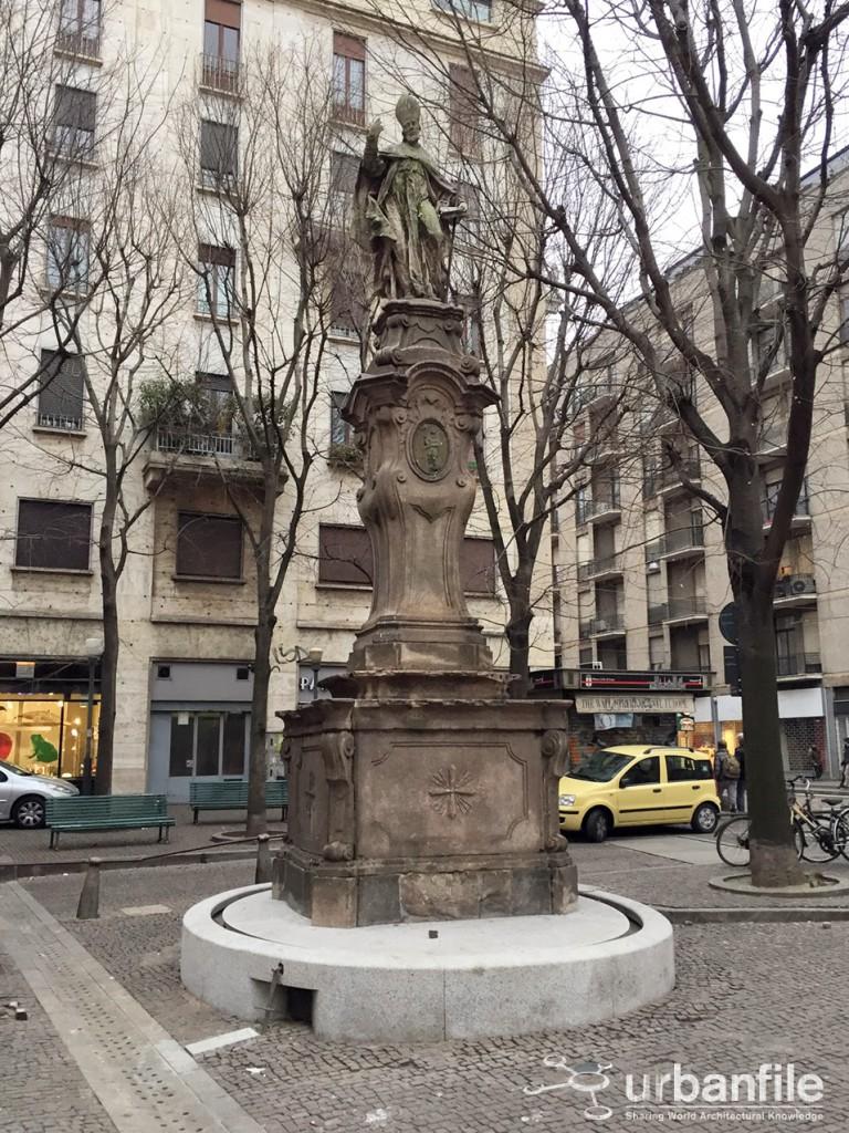 2015-03-15 San Nazaro 13
