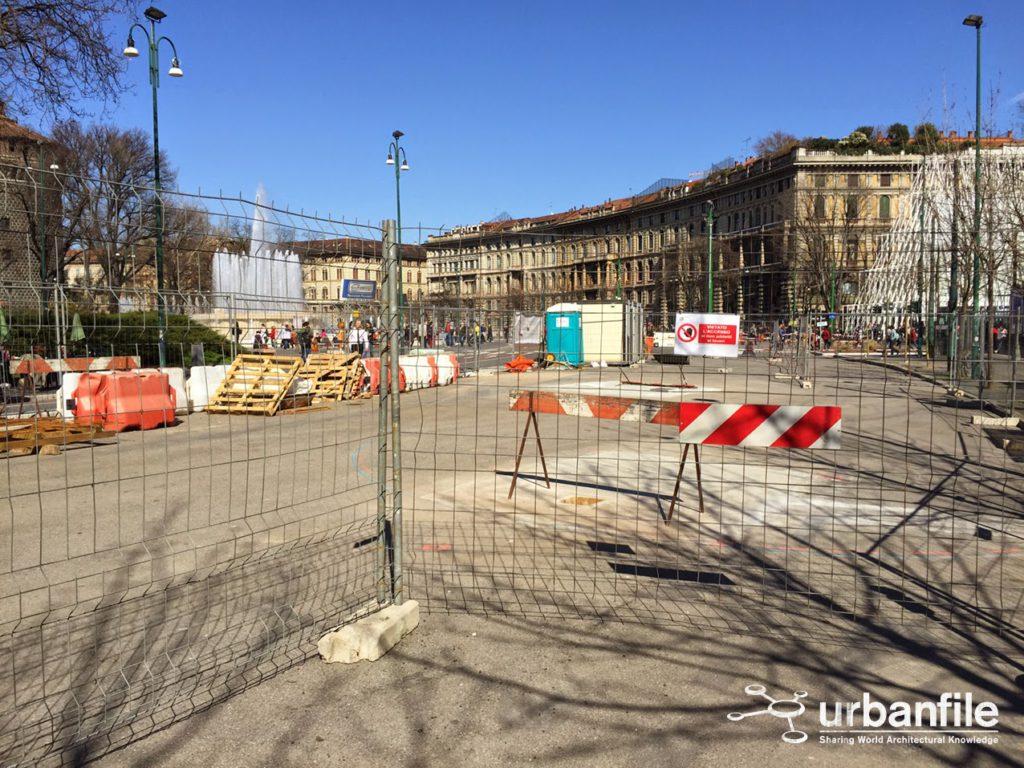 2015-03-28 Piazza Castello 3