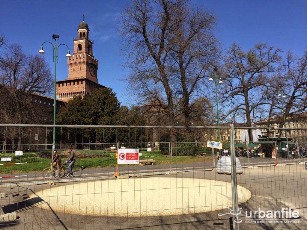 2015-03-28 Piazza Castello 6