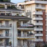2015 03 Quarto Oggiaro Quartiere Certosa 3