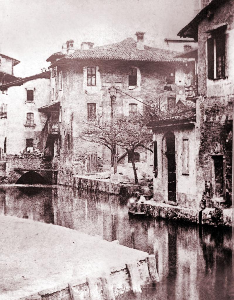 3-Il laghetto di Santo Stefano 1