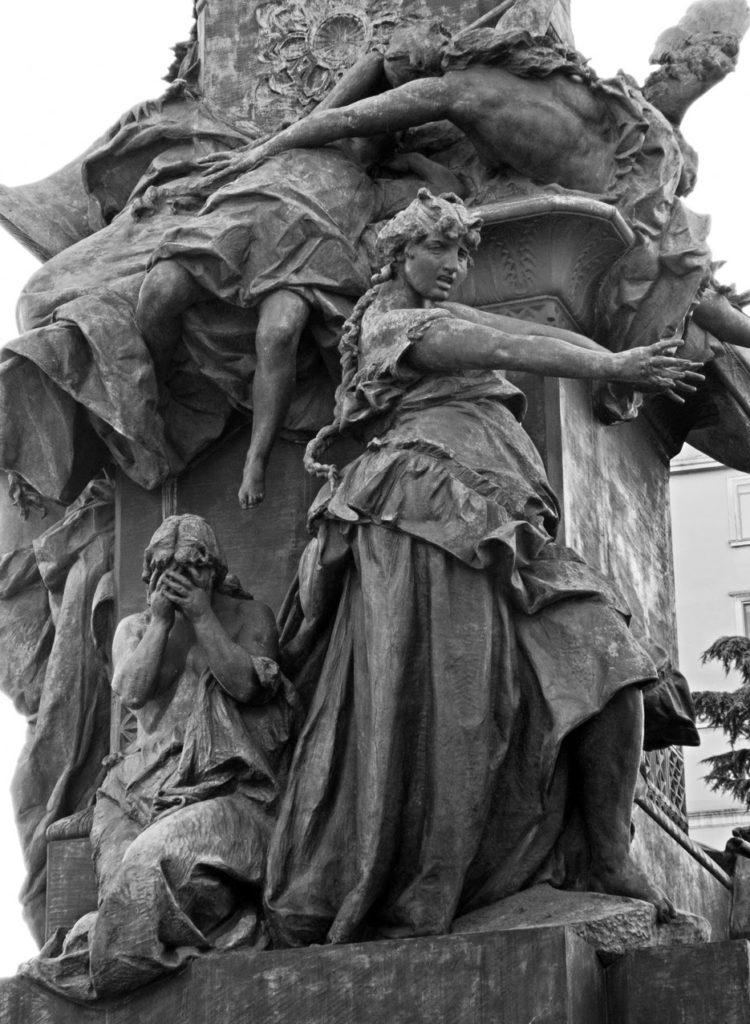 7-monumento-alle-cinque-giornate-7