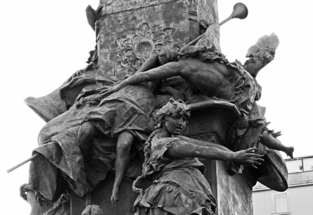 9-monumento-alle-cinque-giornate-giorno-4-5-a