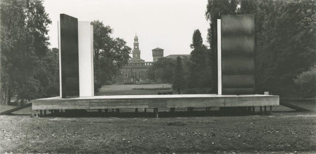 il-teatro-continuo-a-milano-nel-1973