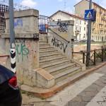 2014-04-01 Ponte Canottieri Naviglio 4