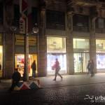 2014-12-18 Cordusio-Dante 4