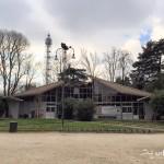 2015 01 25 Parco Sempione Padiglione 1