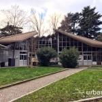 2015 01 25 Parco Sempione Padiglione 2