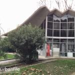 2015 01 25 Parco Sempione Padiglione 4