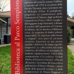 2015 01 25 Parco Sempione Padiglione 9