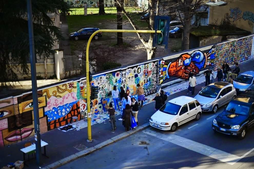 2015-03-31-murales-via-padova-5