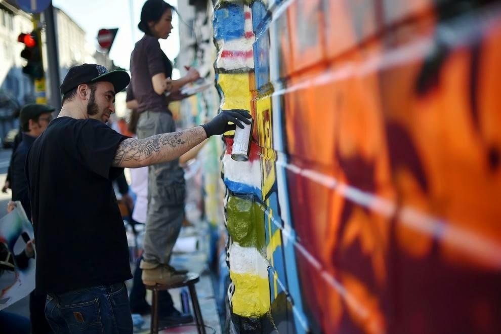 2015-03-31-murales-via-padova-7