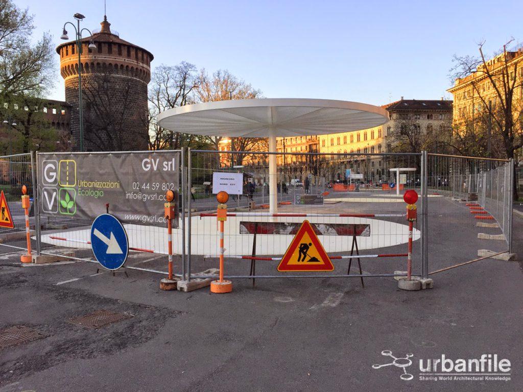 2015-04-07 Castello Nevicata 1