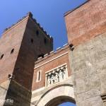2015-04-10  Porta Ticinese Vecchia 6B