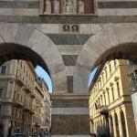 2015-04-19 Arco Porta Nuova 5