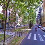 Via Giambellino 2