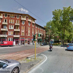 Via Giambellino 3