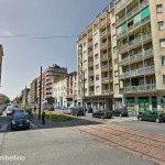Via Giambellino 4