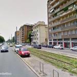 Via Giambellino 5