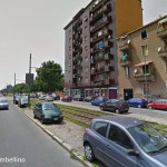Via Giambellino 6