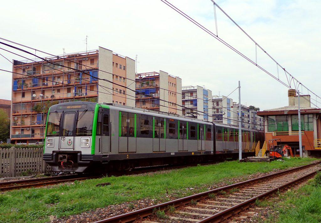 1-Metro_Milano_Meneghino_linea2