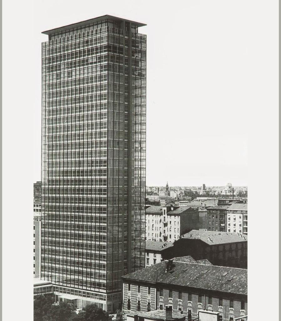 1-Torre Galfa