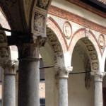 2013-01-19 Palazzo Dal Verme 1