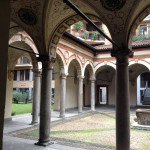 2013-01-19 Palazzo Dal Verme 2