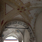 2013-01-19 Palazzo Dal Verme 3