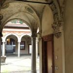 2013-01-19 Palazzo Dal Verme 4