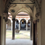 2013-01-19 Palazzo Dal Verme 5