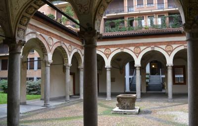2013-01-19 Palazzo Dal Verme 6