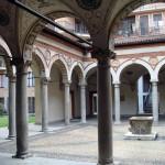 2013-01-19 Palazzo Dal Verme 7