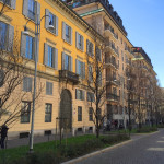 2015-03-28 Palazzo Dal Verme 1