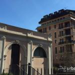 2015-03-28 Palazzo Dal Verme 10