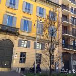2015-03-28 Palazzo Dal Verme 2