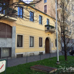 2015-03-28 Palazzo Dal Verme 3