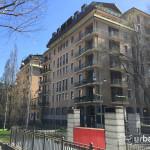 2015-03-28 Palazzo Dal Verme 7
