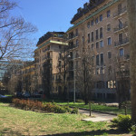 2015-03-28 Palazzo Dal Verme 8