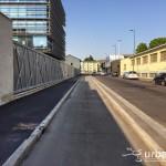 2015-04-19 Via Varesina 20