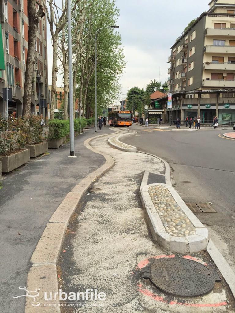 2015-04-26 Via Vincenzo da Seregno 2